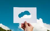Doanh nghiệp nhỏ có thể hưởng lợi như thế nào khi di chuyển sang Đám mây AWS