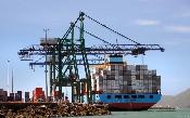 AWS ECS là gì? Chạy Docker trong Sản xuất