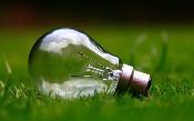 Hiểu tiềm năng IoT công nghiệp để tăng cường hiệu quả năng lượng