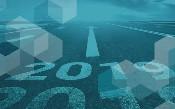 5 dự đoán cho Serverless vào năm 2019