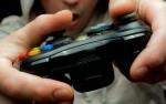Trò chơi điện tử có thể là một phương pháp điều trị hiệu quả cho ADHD?