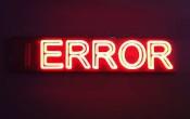 Giải quyết vấn đề: '' Vấn đề chung về SSLEngine '' [Đoạn trích]