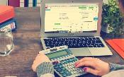 Thực thi ngân sách với Azure Automation