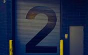 Quản lý tính khả dụng cao trong PostgreSQL: Phần 2 - Trình quản lý nhân rộng
