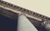 Trụ cột số 2 của Khung được kiến trúc tốt AWS: Bảo mật