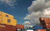 10 Mẹo để Xây dựng và Quản lý Container