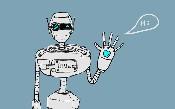4 cách Chatbots làm cho cuộc sống văn phòng của bạn trở nên dễ dàng hơn
