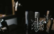 Podcast: Gian lận, Phát hiện xâm nhập và Nhu cầu về Cơ sở dữ liệu Nhanh hơn để ...