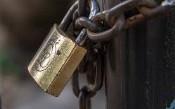 Docker Cách thực hiện: Xác thực tùy chỉnh cho một cơ quan đăng ký Docker riêng với ...