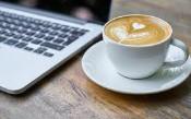 Dockerizing các ứng dụng Java MicroProfile