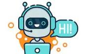 Chatbot thông tin và tài liệu