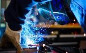 Hướng dẫn nhanh để chọn nền tảng IoT công nghiệp cho doanh nghiệp của bạn
