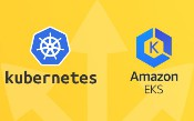 Triển khai một cụm Kubernetes với Amazon EKS
