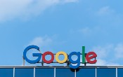 Làm việc với API Google Drive: Theo dõi các thay đổi trong Cá nhân và Nhóm ...