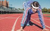 5 lệnh giúp bạn thiết lập và chạy với Docker