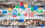 4 thông báo chính từ Google Cloud Next 2019