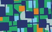 Cách làm việc với IBM MQ trong Zato và Python: Phần 1