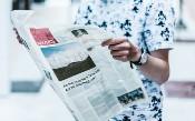 Tin tức API tháng 4 năm 2019: Bản tổng hợp tin tức về quản lý API