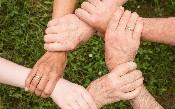 Điều gì sẽ xảy ra nếu Chúng tôi hợp nhất Nhân sự và CNTT?