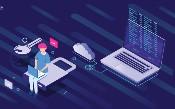 API đám mây và cách giảm thiểu rủi ro bảo mật
