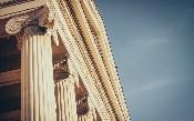 Các trụ cột của Khung được kiến trúc tốt AWS