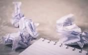 Tại sao Agile thất bại: Lý thuyết PA-SA-WAKA-DA