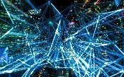 AI hội thoại có thể tác động đến doanh nghiệp của bạn như thế nào