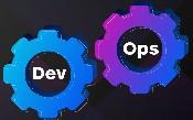 Giá trị và lợi thế kinh doanh DevOps