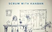 4 Thực tiễn cốt lõi của Kanban để cải thiện quy trình làm việc Scrum của bạn