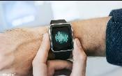 Công nghệ đeo tay là tương lai của ngành chăm sóc sức khỏe