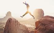 Sự nhanh nhẹn trong kinh doanh là gì? (Và tại sao bạn sẽ không sống sót nếu không có nó)