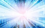 Năm cách để hiện đại hóa ứng dụng và cơ sở hạ tầng của bạn