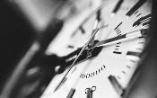 Hướng dẫn hoàn chỉnh để quản lý khoảng thời gian và ngày tháng với một Chatbot