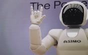 Làm thế nào AI có thể giúp thiết kế lại trải nghiệm của nhân viên