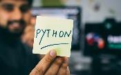 Tự động kiểm tra web bằng Python