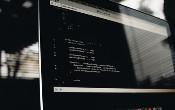 Cách cài đặt OmniSciDB trên Ubuntu