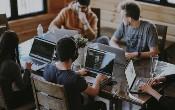 Nhà phát triển và Quản lý API
