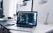 Chế nhạo và kiểm tra GraphQL trong React