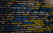 Khám phá các mẹo và thủ thuật hàng đầu của Selenium WebDriver