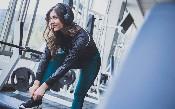 Phòng tập thể dục của tương lai: Cách IoT sẽ thay đổi thể dục và thể thao