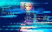 Sự kiện Tìm nguồn cung ứng dịch vụ Microservices và Triển khai Với Docker