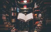 Đánh giá sách: Thiết kế các ứng dụng chuyên sâu về dữ liệu (Phần 3)