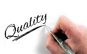 Tầm quan trọng cơ bản của chất lượng đối với thành công của DevOps
