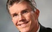 TechT Talk With Tom Smith: Các chìa khóa để di chuyển các ứng dụng cũ sang Microservices