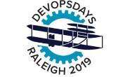 DevOpsDays Raleigh 2019: Tạo anh hùng DevOps thực sự (Hội thảo)