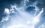 Cloud-Native DevOps: Thế giới của bạn đến với những khả năng mới