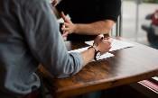 Ba câu thần chú cho các cuộc họp dự phòng hiệu quả