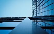Kiến trúc Doanh nghiệp - Xây dựng Cảnh quan CNTT Doanh nghiệp Mạnh mẽ