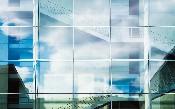 """5 lý do nên làm mô hình trong quá trình kiểm tra chất lượng, Phần 5: """"Một tấm kính"""" cho ..."""