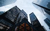 Bảo mật di động: Không còn là Bane của nhà phát triển ứng dụng doanh nghiệp